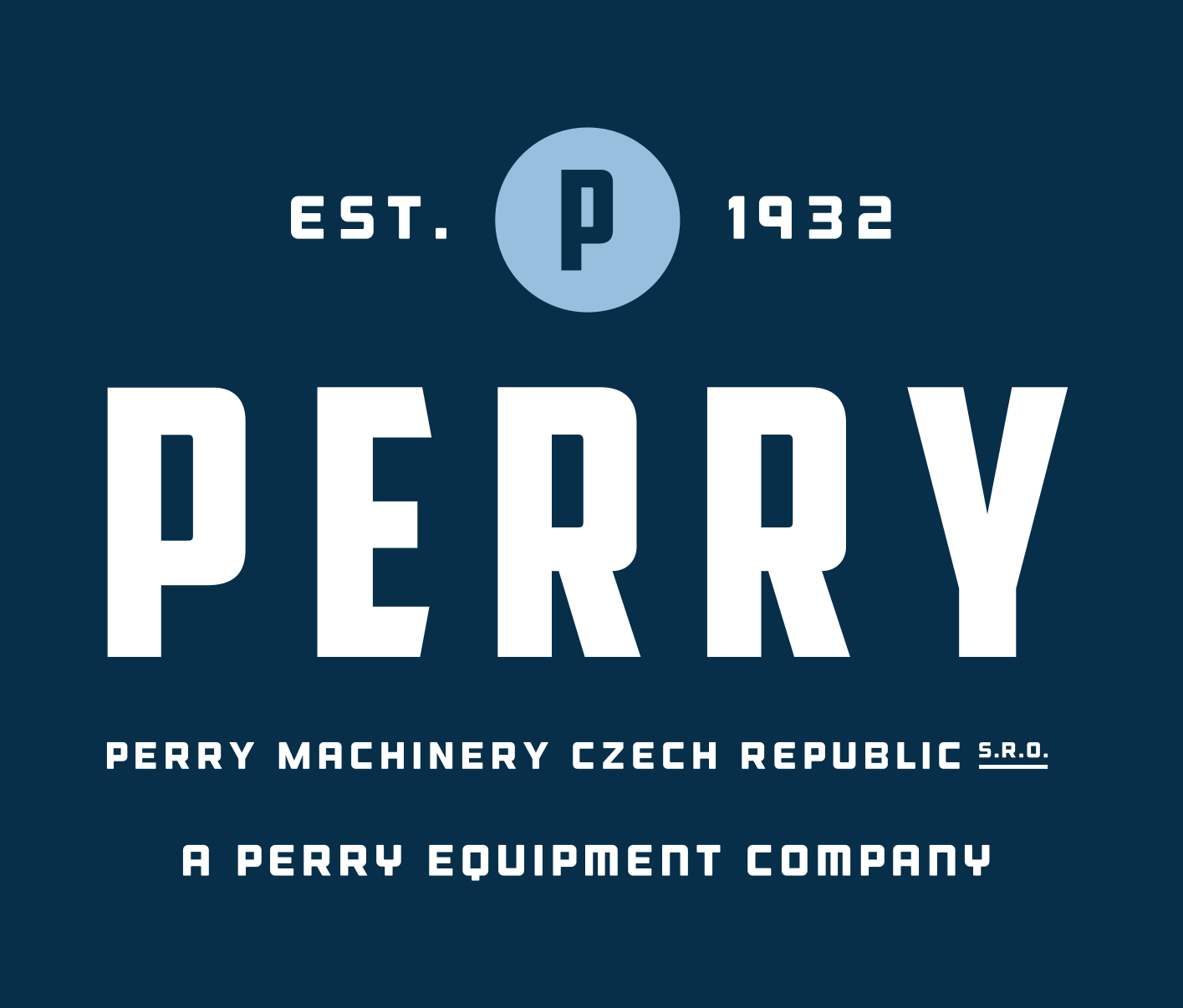 Perry Videx LLC